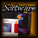 OS & Software