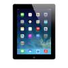 Apple iPad 4 16GB WiFi (Black)