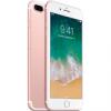 Apple iPhone 7 Plus (256GB - Rose Gold)