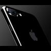 Apple iPhone 7 Plus (256GB - Jet Black)