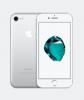 Apple iPhone 7 (32GB - Silver)