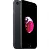 Apple iPhone 7 (32GB - Black)