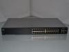 Cisco Gigabit Smart Switch SG200-26
