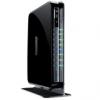 Netgear WNDR4300 Wireless Dual band Router