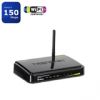 TRENDnet 150Mbps Wireless Router