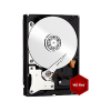"WD Red 3 TB 3.5"" SATA"