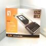 PCMCIA Wireless Notebook Adapter