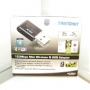 TrendNet 150Mb Wireless N USB Adapter
